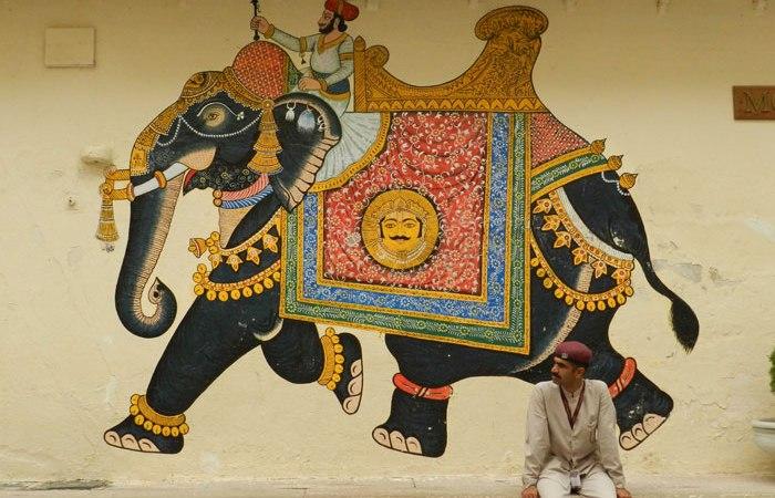 elefante-udaipur-india