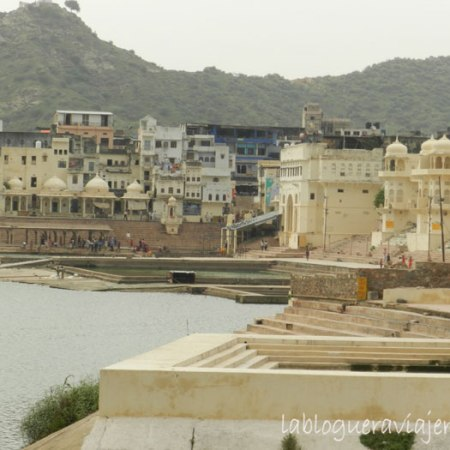 pushkar-india-lago-sagrado