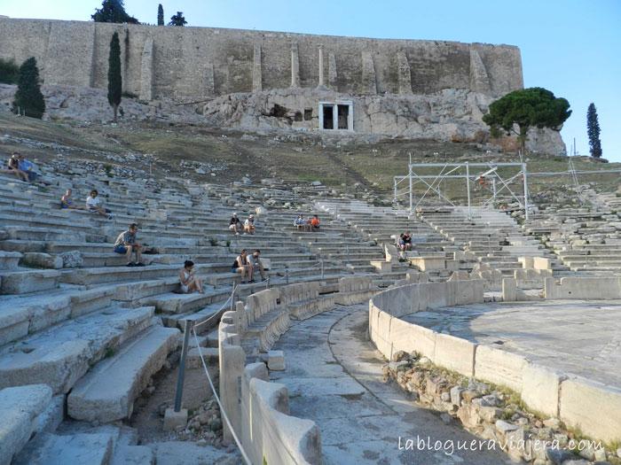 Teatro-Dionisio-Acropolis-Atenas