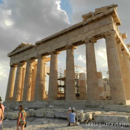 acropolis-atenas-grecia