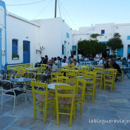 plaza-chora-serifos-grecia