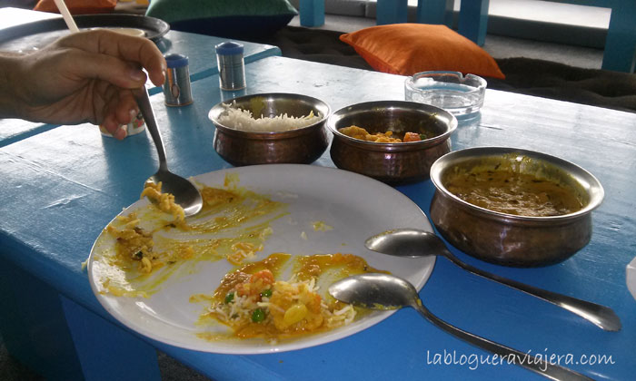 comer-curry-india