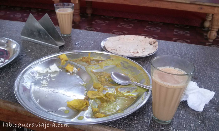 chai-latte-india