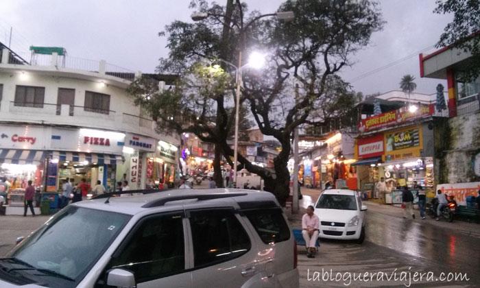 monte-abu-india