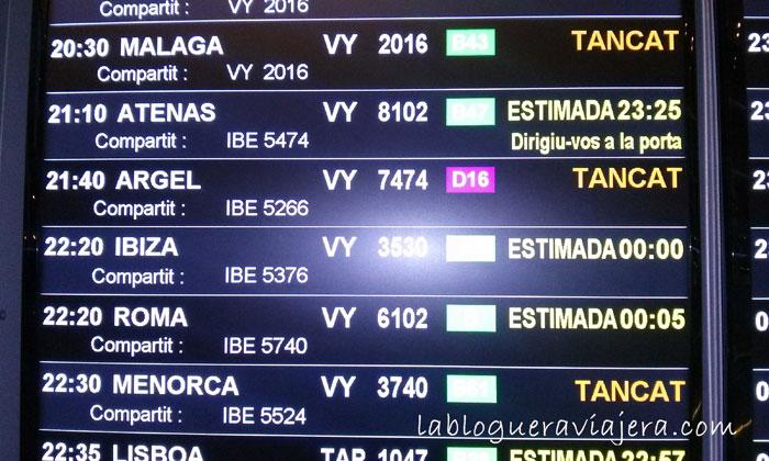 retrasos-aeropuerto-prat-barcelona