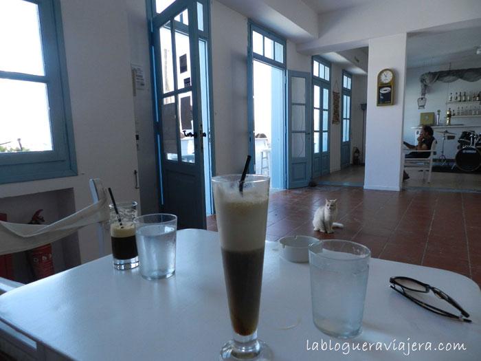 anemos-cafe-livadi-serifos-grecia