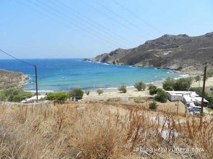 Playa-Ag-Ioannis-Serifos