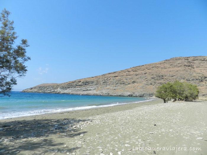 Playa-Sikamia-Isla-Griega-Serifos