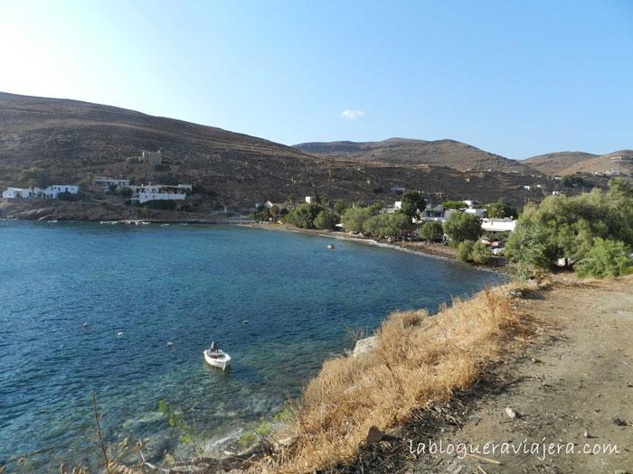 Playa-Megalo-Livadi-Isla-Griega-Serifos