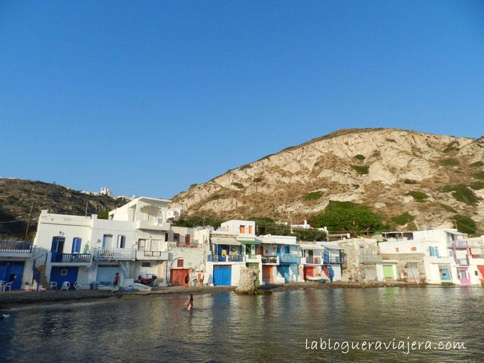 klima-milos-grecia