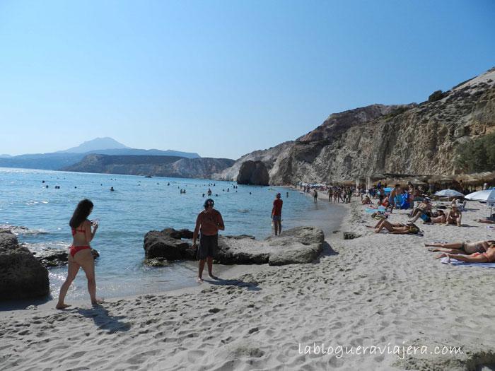 Playa-Firiplaka-Milos