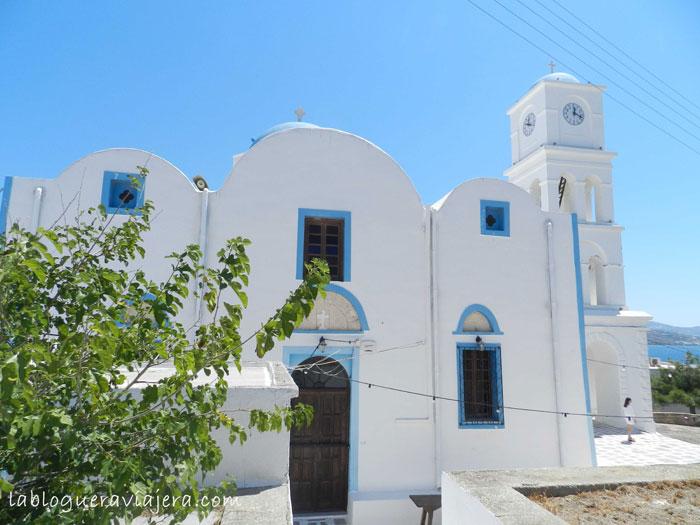 Iglesia-Agios-Harlambos-Adamas-milos
