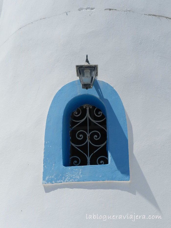 adamas-milos-grecia