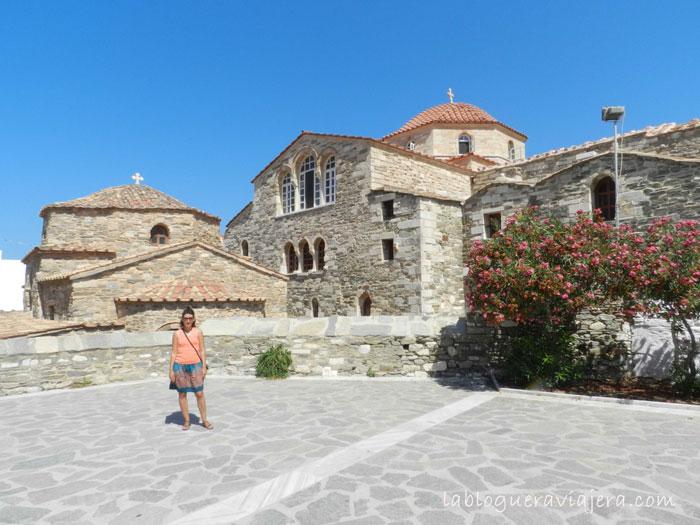 iglesia-bizantina-parikia-paros-grecia