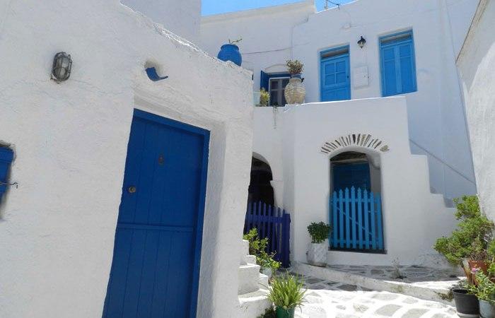 lefkes-paros-grecia