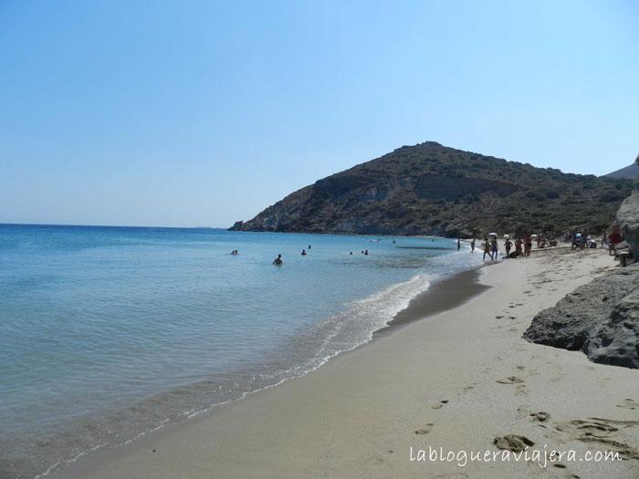 Playa-Kalogeros-Isla-Griega-Paros