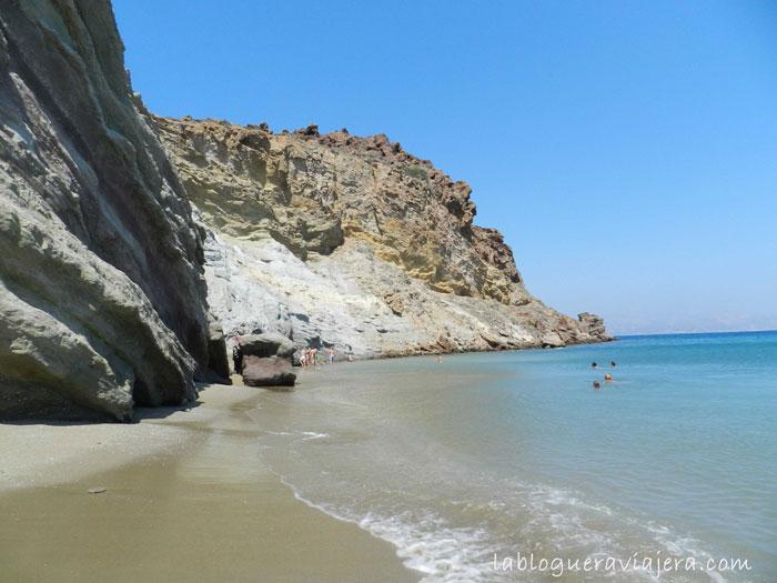 Playa-Kalogeros-Paros-grecia