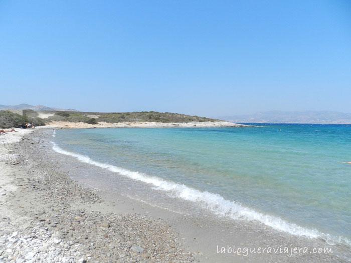 Playa-Sostes-Antiparos