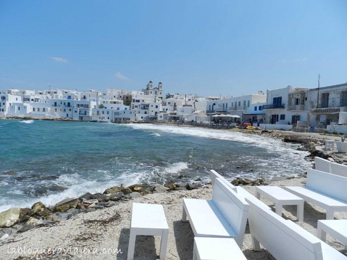 naoussa-paros-grecia