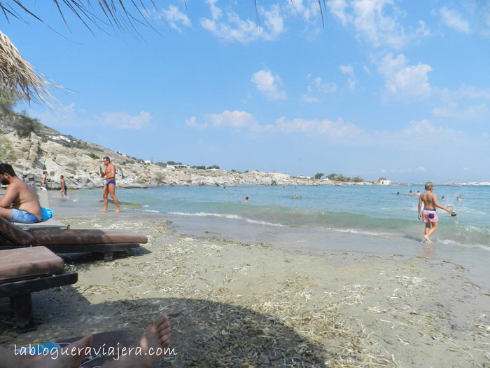 Playa-Kolimbrithes-Paros-grecia