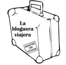 La bloguera viajera