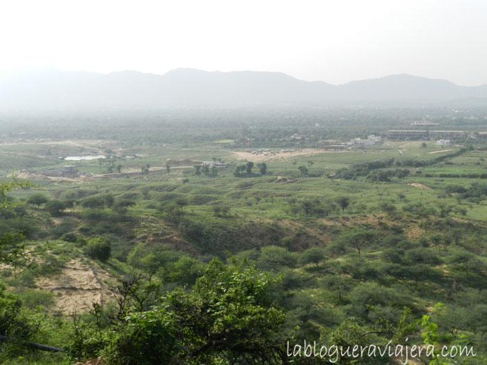 desierto-pushkar-india
