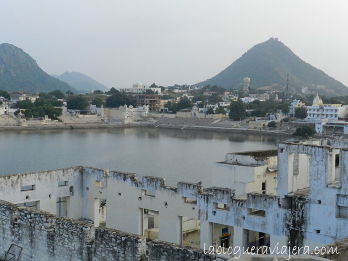 lago-pushkar-india