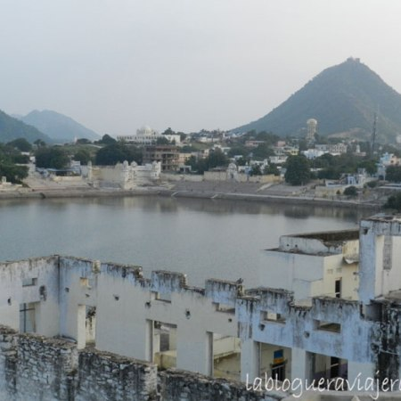 pushkar-lago-india