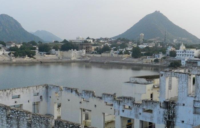 pushkar-lago-india