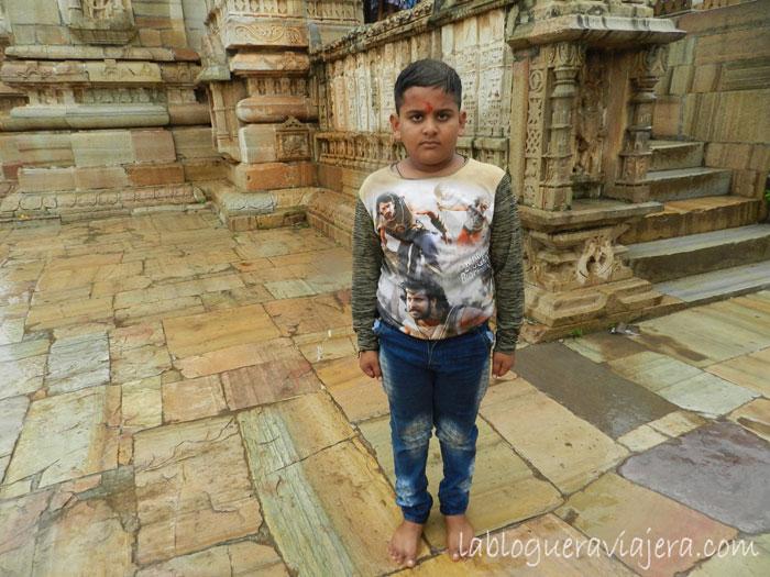 Chittorgarh-fuerte-India
