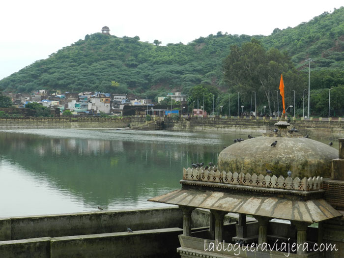 lago-bundi-india