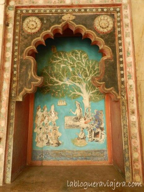 palacio-bundi-india