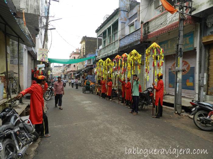 kalji-teej-festival-bundi-india