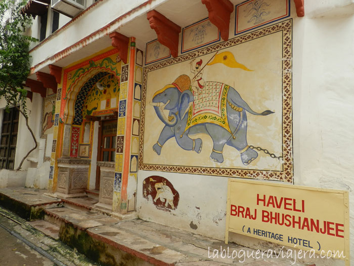 Haveli-Braj-Bhushanjee-Bundi