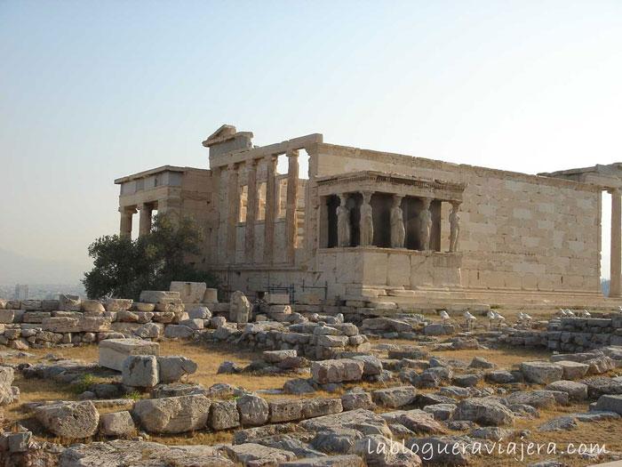 templo-Poseidon-Erecteion-Acropolis-Atenas
