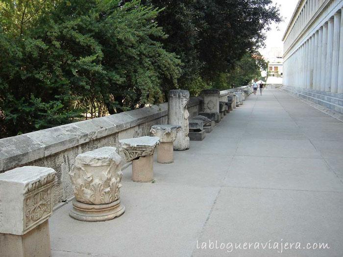 museo-acropolis-atenas-grecia