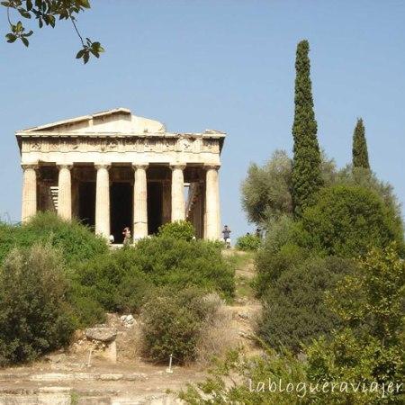Templo-Hefeso-agora-Atenas