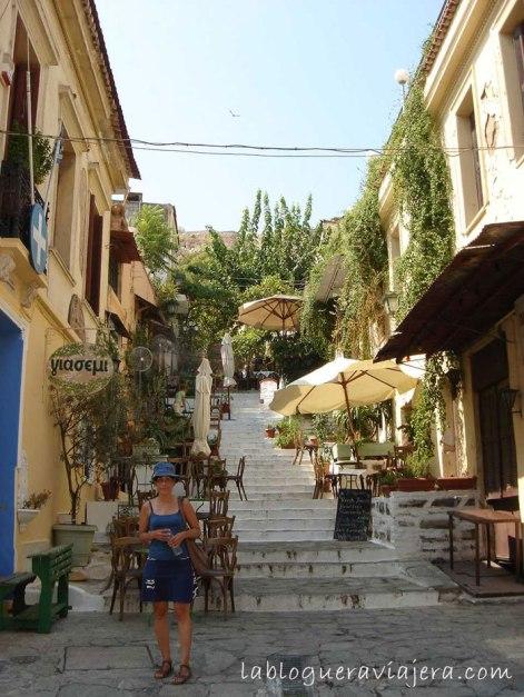 plaka-atenas-grecia