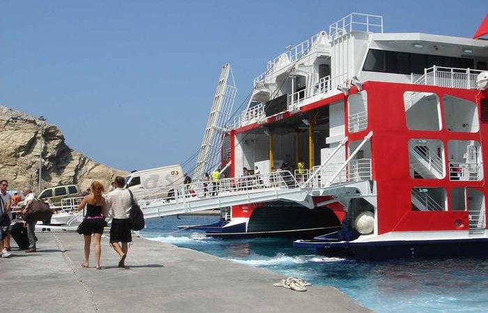 ferris-grecia-islas