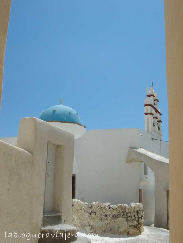 pirgos-santorini-grecia