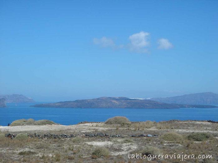 caldera-volcan-faro-santorini-grecia