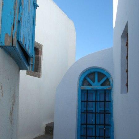 donde-dormir-grecia