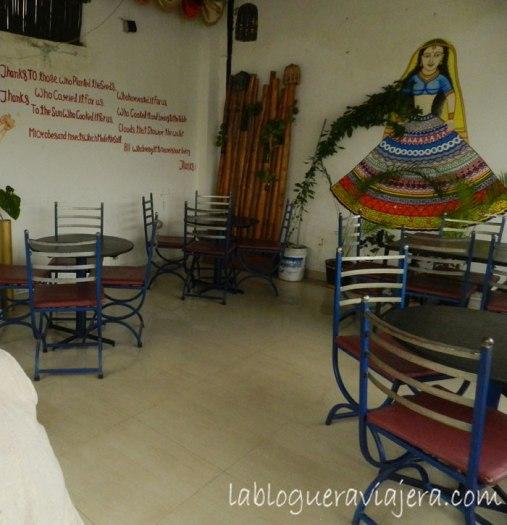 Restaurante-Millets-Mewar-Udaipur-India