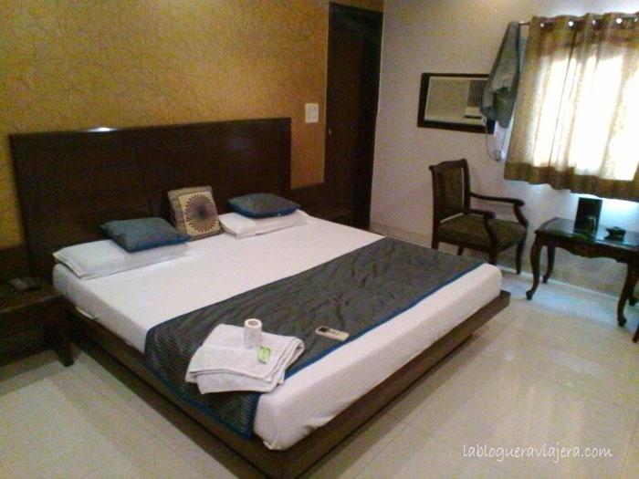 hotel-Amax-inn-delhi-india