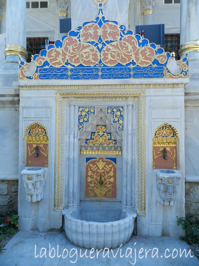 palacio-topkapi-estambul