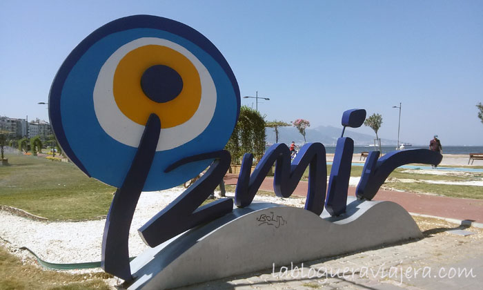 izmir-turquia-blog-viajes