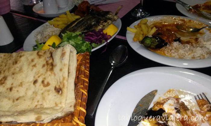 ejder-restaurante-turquia-elçuk