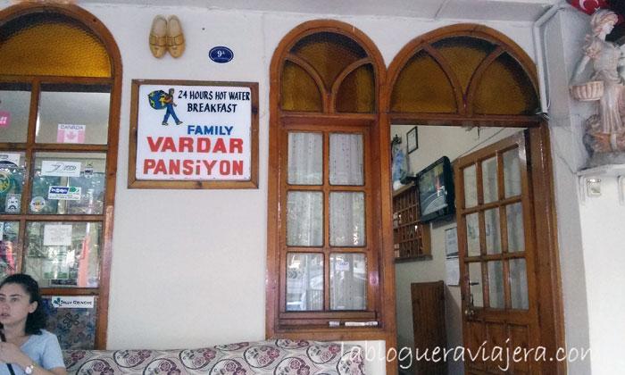 pension-vardar-selçuk-turquia