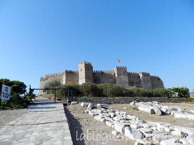 Selçuk-turquia-egeo-efeso