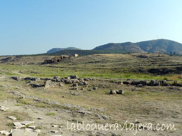 travertinos-hierapolis-pamukkale-turquia